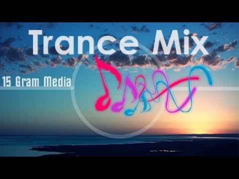 ♫ Trance Mix 2014 #3 / Adam Sobiech, Nick Karsten, Safri Duo, Lange, Alex M.O.R.P.H