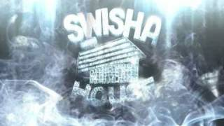 BK Flow (Xxplosive)-Swisha House Paul Wall Michael 5000