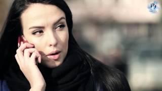 18 ! Микрометражное кино  Фильм OFF  Кинокомпания Парамульт