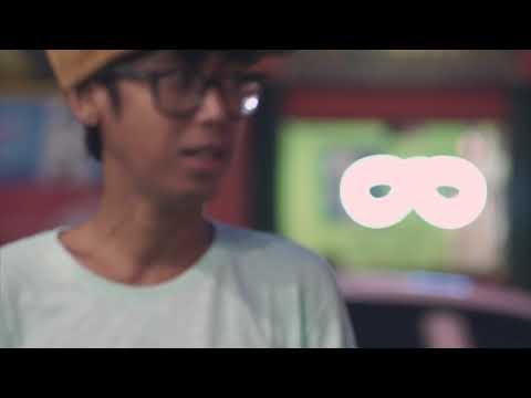 Denny Frust - Merindu (Official Music Video)