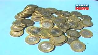 Balangir ICICI Bank Official's Rowdyism With Lady News Reporter