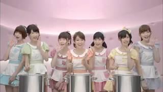 [CM] 石川遼 AKB48 - ハウス食品 カレートータル「地産地消 関東」篇 15s