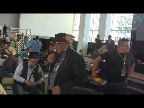 2018 Manito Ahbee May 19-20 Winnipeg, Manitoba Learn more -