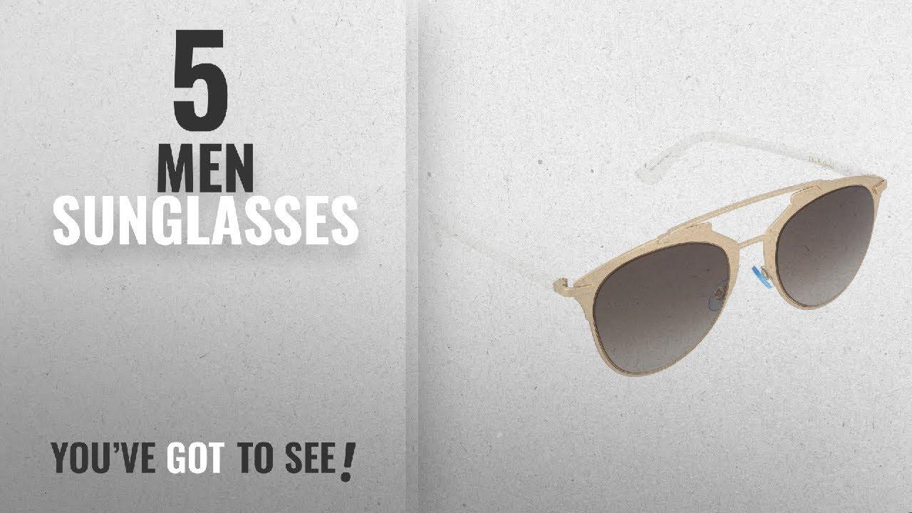 4f027b3fed83 Dior Sunglasses   Winter 2018    Sunglasses Christian Dior ...