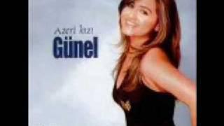 Azeri Kizi Gunel -Ne Olur Allahim Ayirma Bizi