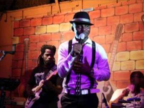 musica das afrikanas me beija