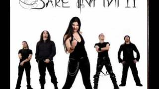 Watch Bare Infinity I Dream Of You video