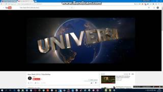 Universal Pictures / Global Screen