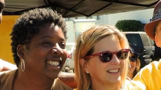 Peggy Moore for Oakland City Council At Large   final