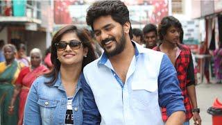 நட்புனா என்னானு தெரியுமா | Tamil Full Movie| Dharan | Kavin | Remya Nambeesan