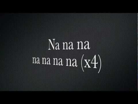 Beck - E Pro lyrics