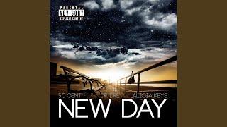 Video New Day download MP3, 3GP, MP4, WEBM, AVI, FLV Juli 2018