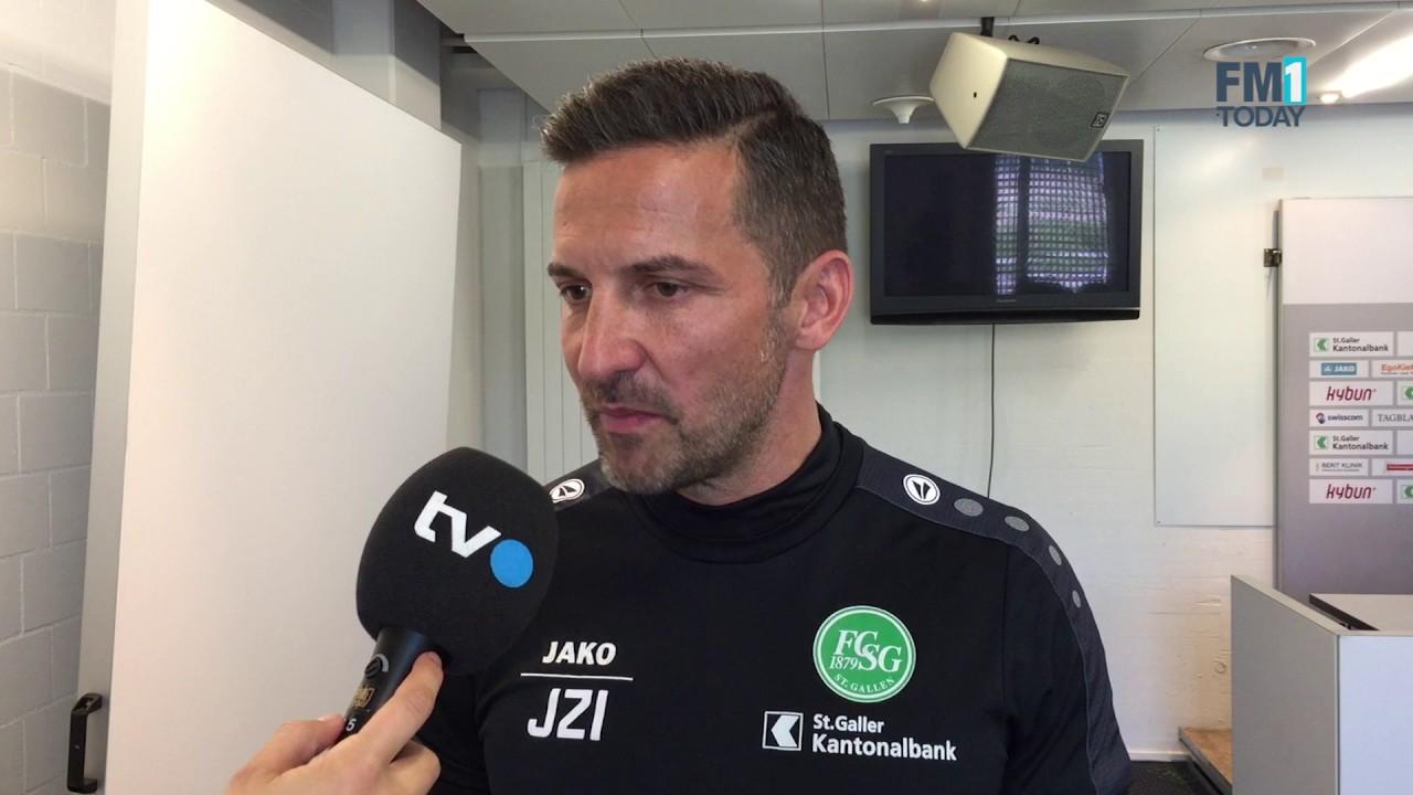 Image result for 2017 Josef Zinnbauer st gallen