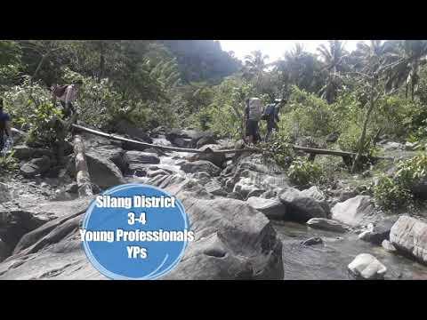 Bahayaw, Lisap, Bongabong, Mindoro