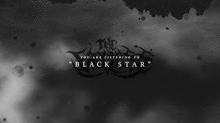 THE FACELESS - Black Star