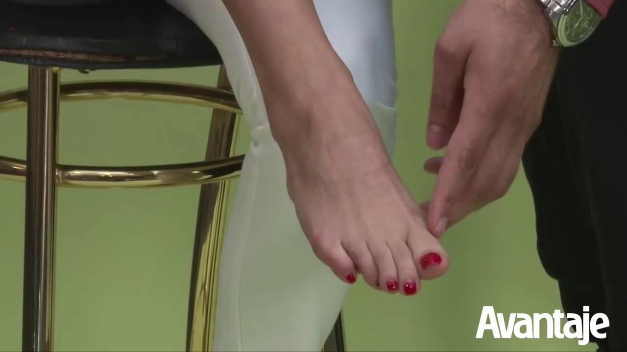 dureri de cotitură la cot picioare umflate și dureri articulare