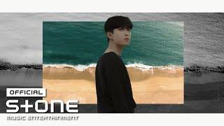 [MV] 김재환 (Kim Jaehwan) - 안녕 못 해 (I'm Not Okay)
