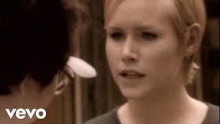 Music video by The Cardigans performing Rise & Shine. (C) 1995 Univ...