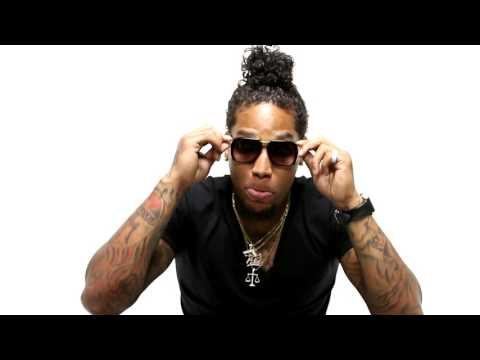 Yung Mazi: 30% Of Rappers In Atlanta Are Real