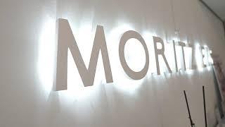 Moritz Eis | Handheld Ice Crea…