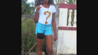 Download Lakwet   LiiLiice  feat    Shanoo    Boy enni sa    Rofstyle La MP3 song and Music Video