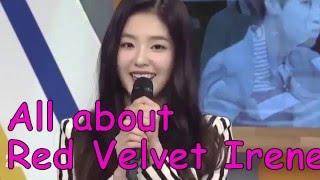 Video All about Red Velvet Irene fanboys part1 download MP3, 3GP, MP4, WEBM, AVI, FLV Februari 2018