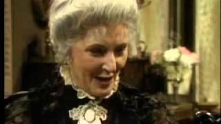 Film: Hedda Gabler / Henrik Ibsen