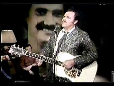 The Last Farewell Slim Whitman
