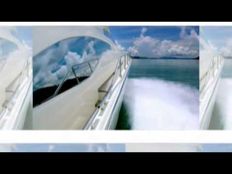 How Much Is Boat Insurance Youtube