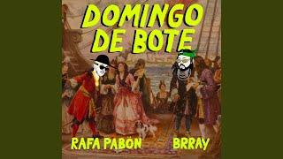 Play Domingo de Bote