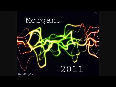 MorganJ - 2011