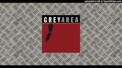 Greyarea - S/T [Self-Titled] (Full Album)