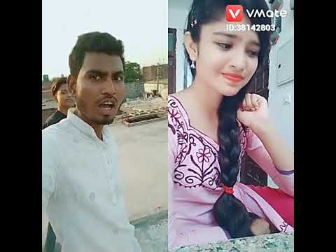 Main Agar Saamne Aa Bhi Jaaya Karo