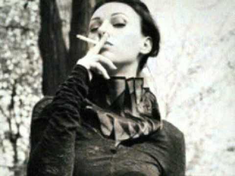 Music video Merva - Тільки для тебе