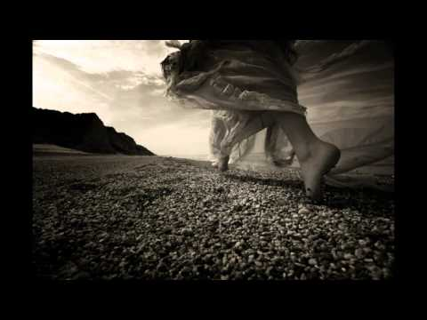 K.D Lang - Constant Craving[&Lyrics]HQ