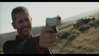 """Koleś Git - """"Gówniany Amerykański Film"""" (parodia!)"""