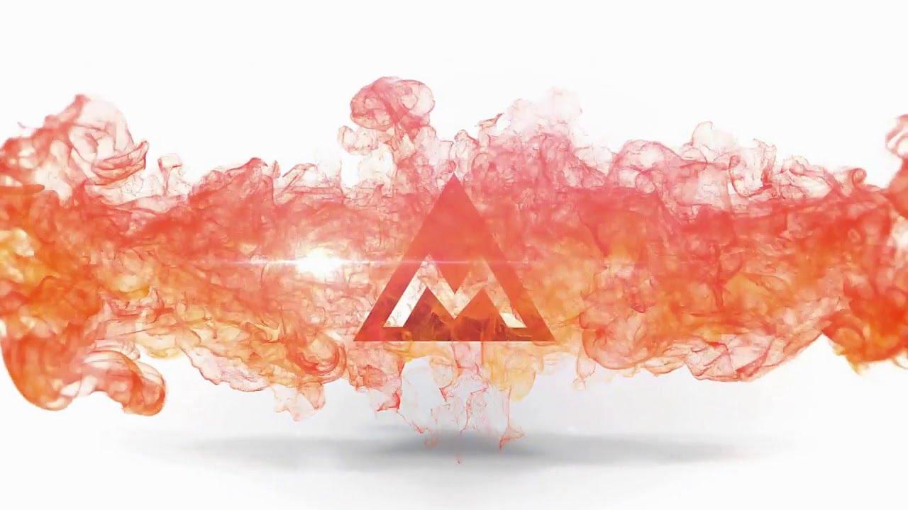 MVocoder | MeldaProduction