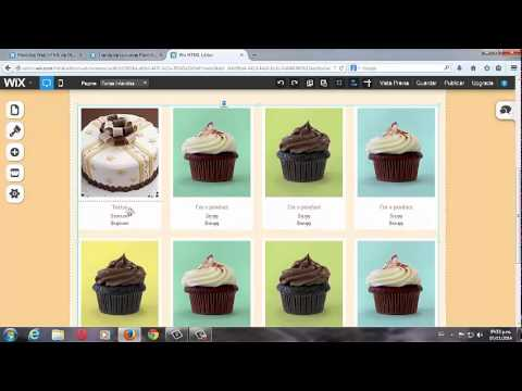 Image result for wix  images