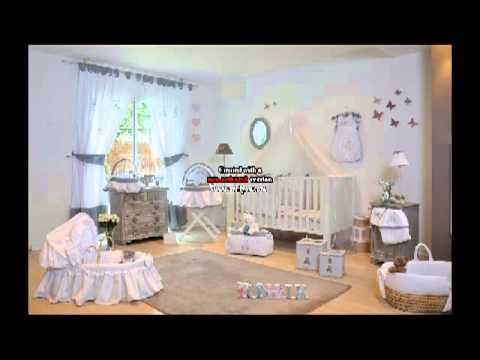 cocon d 39 amour marque de couffin berceau et linge de b b youtube. Black Bedroom Furniture Sets. Home Design Ideas