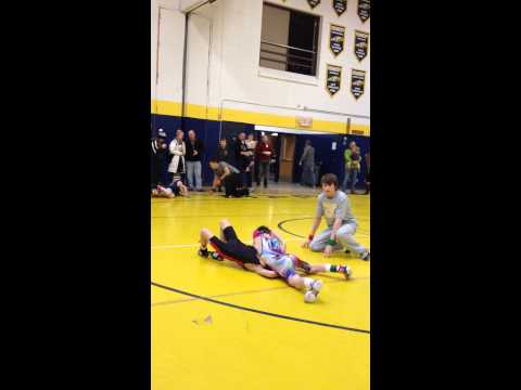 IMG 4738 - Zachary Greenhouse Wrestling Highlights 2