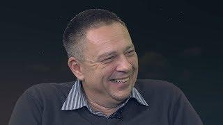 Степан Демура. Украинцы нагнули Газпром