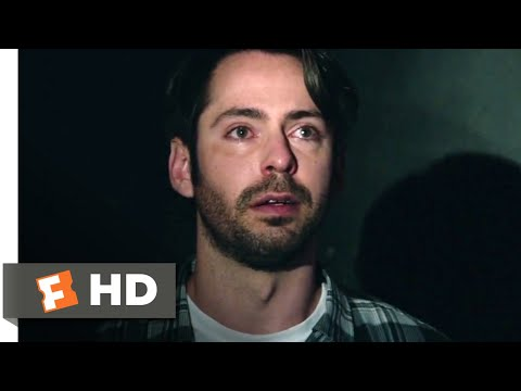 Operator (2016) - Nothing Stays the Same Scene (9/10) | Movieclips thumbnail