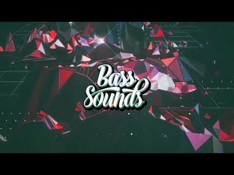 Dead Or Alive - You Spin Me Round (HBz Bounce Remix) (Official Bass Boosted)