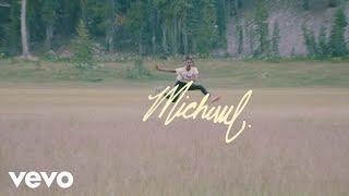 Смотреть клип Duckwrth - Michuul