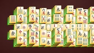 Mahjong Impossible · Game · Gameplay