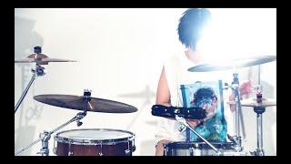 SAUL 【GRAP】 Music Video
