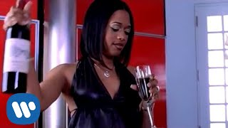 Trina - Da Baddest B***h (Video Version)