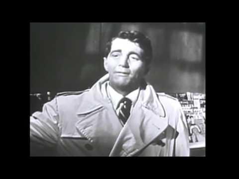 The Devil at 4 O'Clock (1961) - IMDb