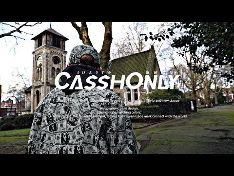 $unshine ft. JM【CA$H ONLY】Official Music Video