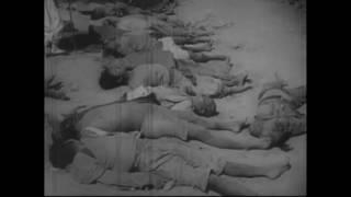 [미국 북한공격 하지마] 대선후보들 선거 끝날때 까지 북폭 하지 말란다 생생한 625 흑백 비디오
